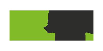 FrogBikes-Logo