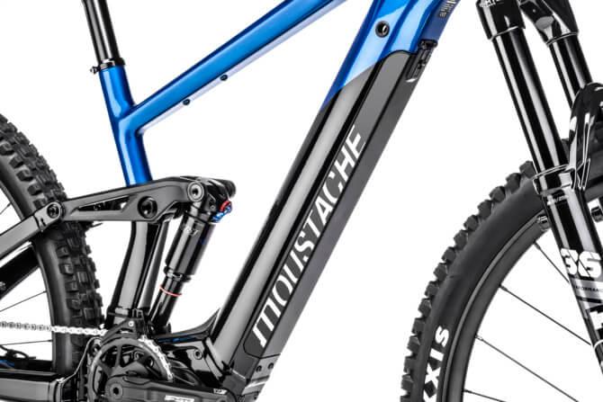 Moustache-Samedi-Trail-6-Bike-Battery