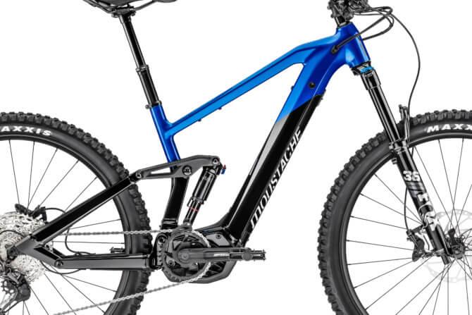 Moustache-Samedi-Trail-6-Bike-Close-Up