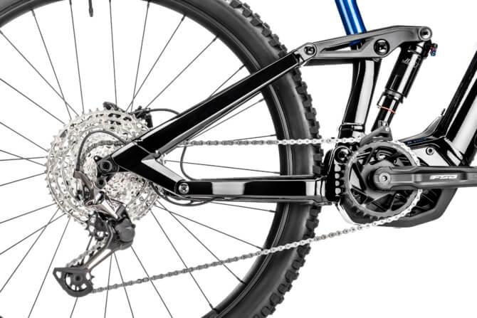 Moustache-Samedi-Trail-6-Bike-Derailleur
