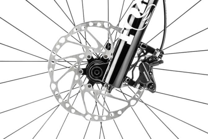 Moustache-Samedi-Trail-6-Bike-Disc-Brake