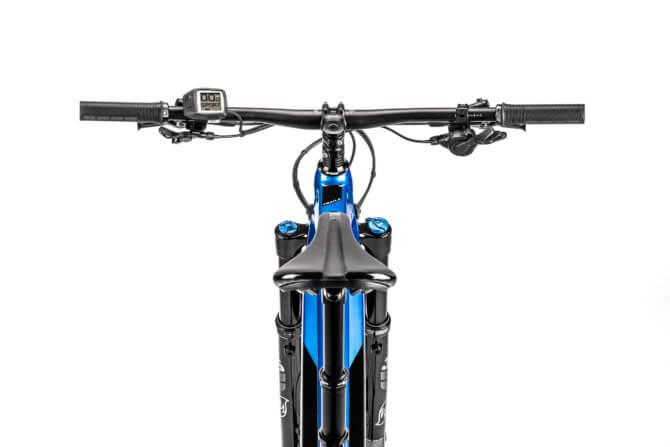 Moustache-Samedi-Trail-6-Bike-Handlebars