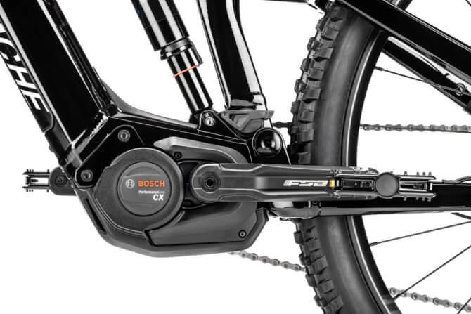 Moustache-Samedi-Trail-6-Bike-Motor