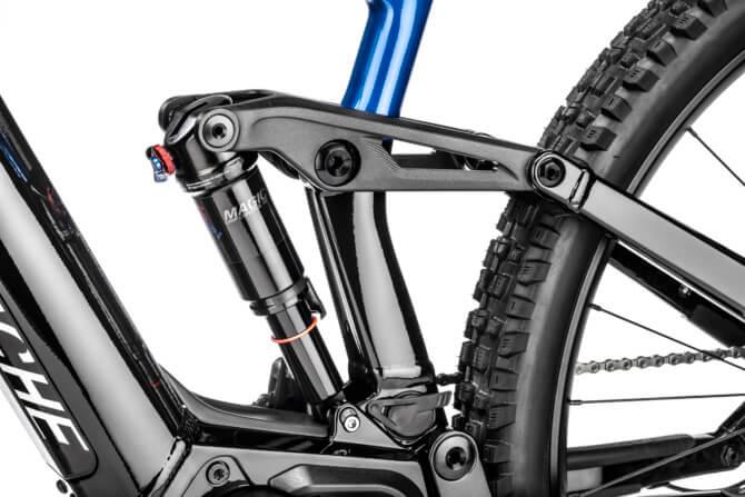 Moustache-Samedi-Trail-6-Bike-Suspension