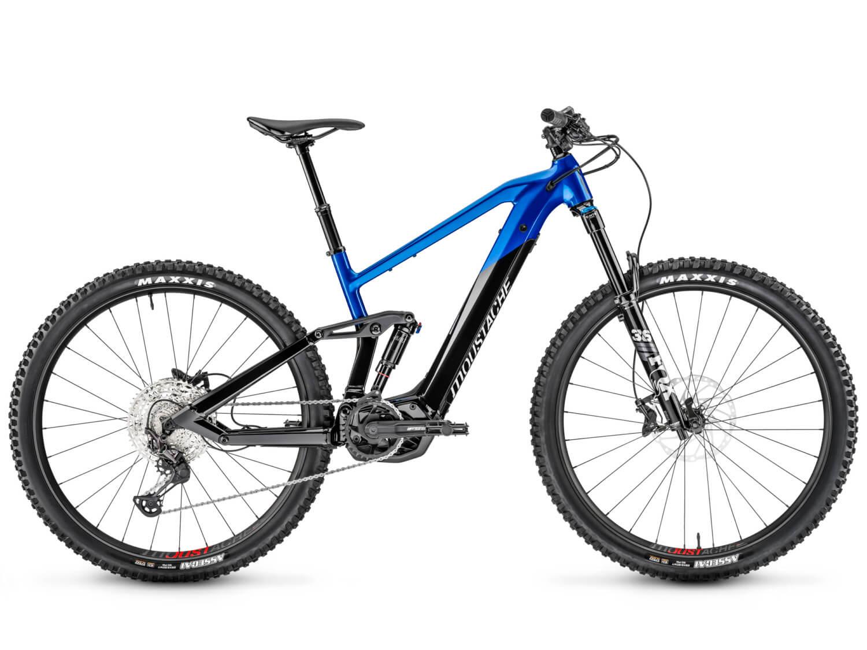 Moustache-Samedi-Trail-6-Bike
