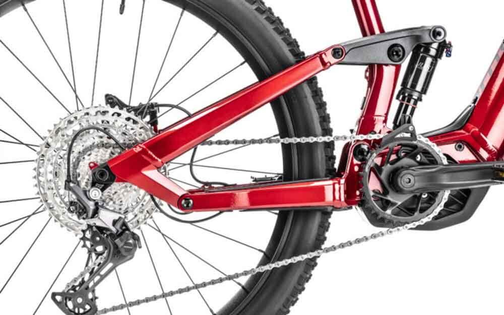 Moustache-Samedi-27-Wide-6-Bike-Derailleur