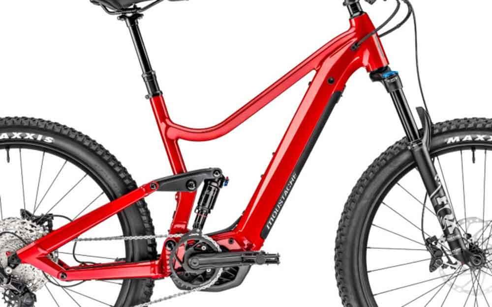 Moustache-Samedi-27-Wide-6-Bike-Detail