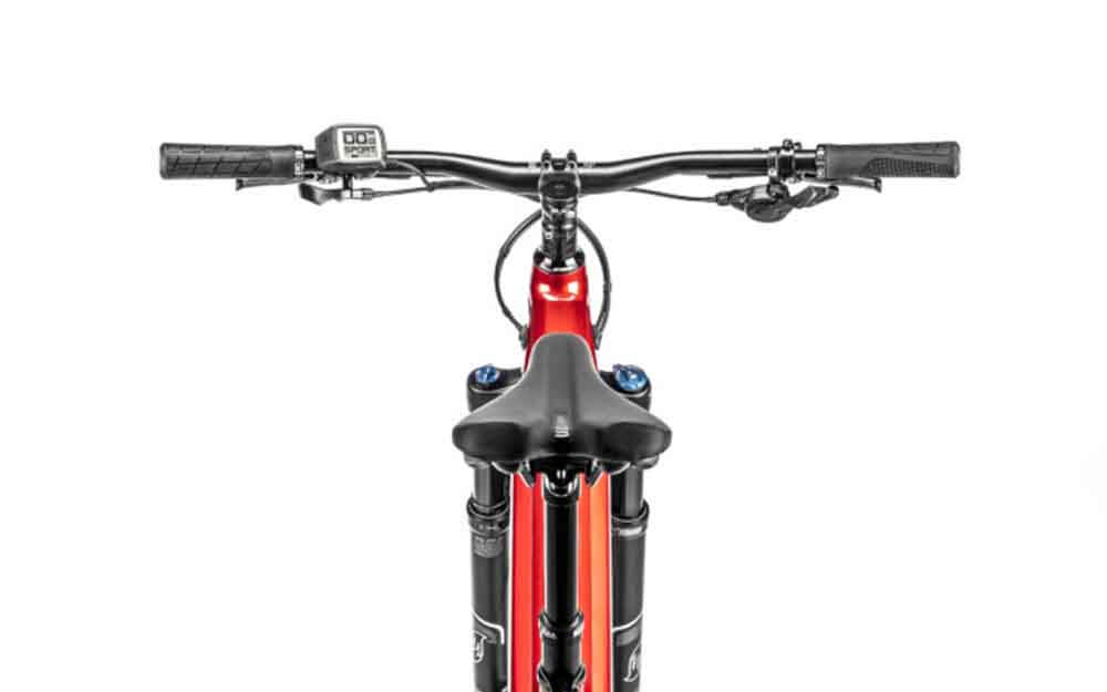 Moustache-Samedi-27-Wide-6-Bike-Handlebars