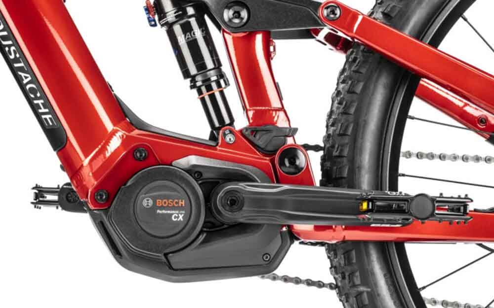 Moustache-Samedi-27-Wide-6-Bike-Motor