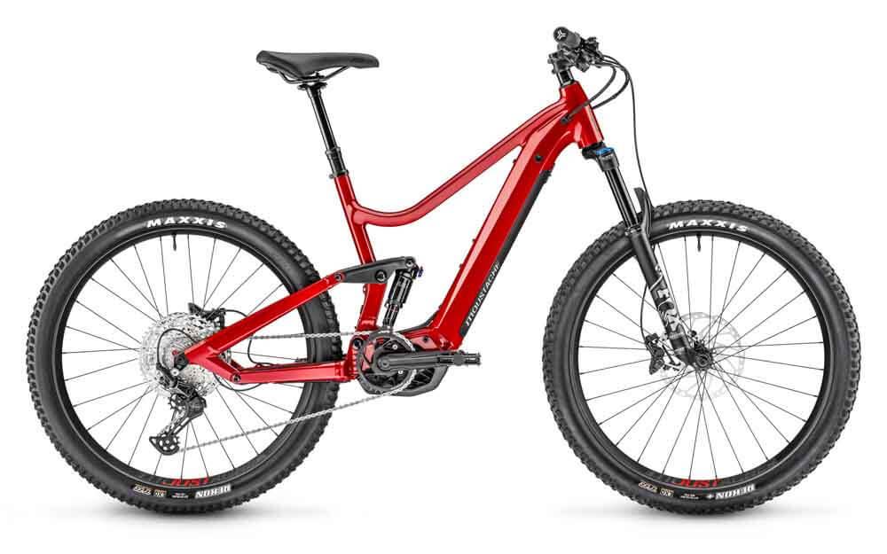 Moustache-Samedi-27-Wide-6-Bike