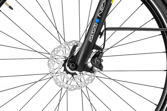 Moustache-Samedi-28.1-Open-Bike-Disc-Brake
