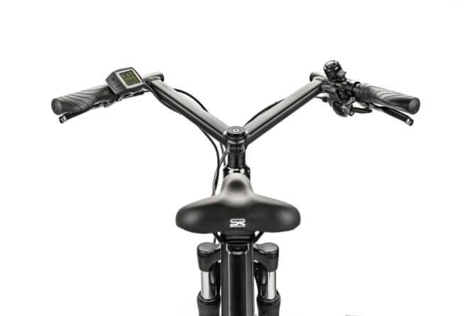 Moustache-Samedi-28.1-Open-Bike-Front