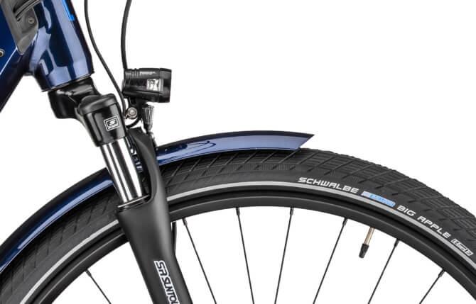 Moustache-Samedi-28.2-Open-Bike-Front-Tyre