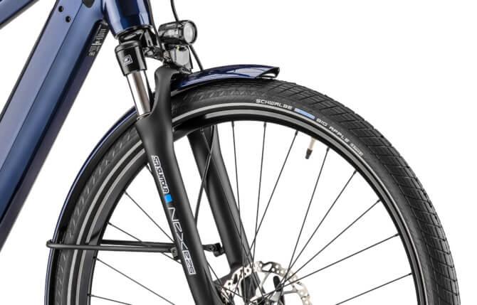 Moustache-Samedi-28.2-Open-Bike-Front