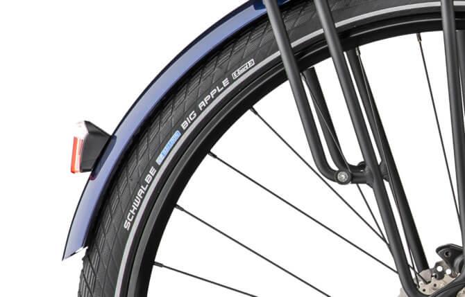 Moustache-Samedi-28.2-Open-Bike-Rear-Tyre