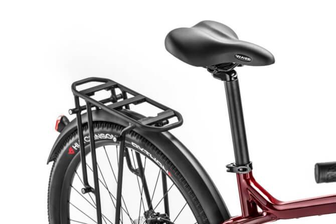 Moustache-XRoad-2-Open-Bike-Carrier