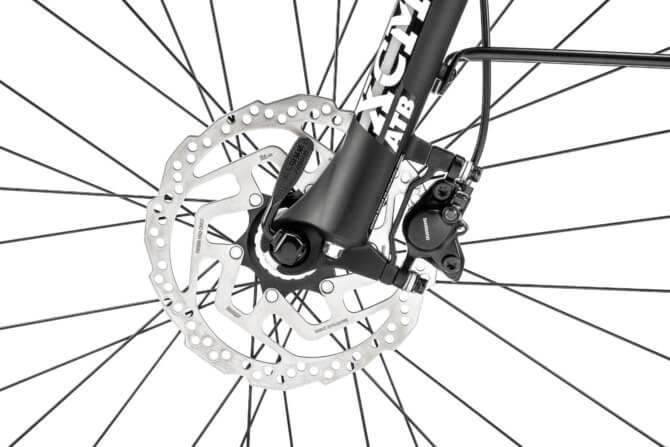 Moustache-XRoad-2-Open-Bike-Disc-Brake