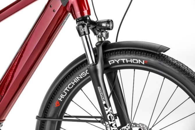 Moustache-XRoad-2-Open-Bike-Front