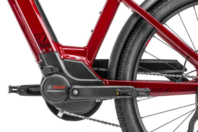 Moustache-XRoad-2-Open-Bike-Motor