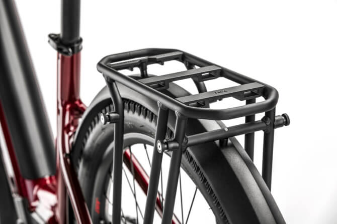 Moustache-XRoad-2-Open-Bike-Rear