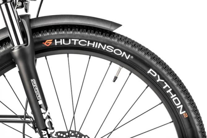 Moustache-XRoad-2-Open-Bike-Tyre-Front