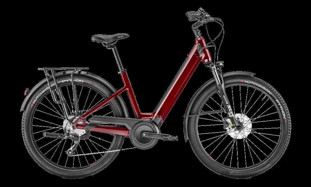 Moustache-XRoad-2-Open-Bike