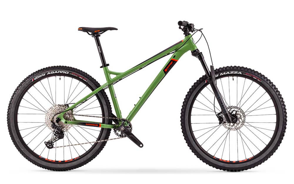 Orange-Clockwork-Evo29-Comp-Bike
