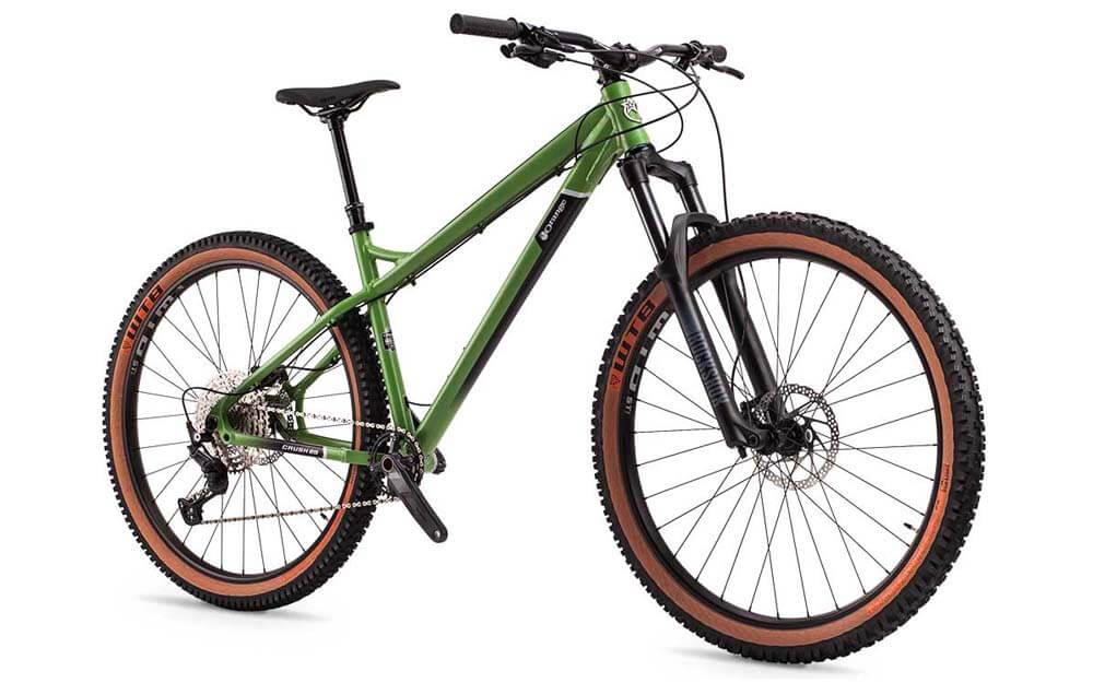 Orange-Crush-29-Comp-Bike-Side