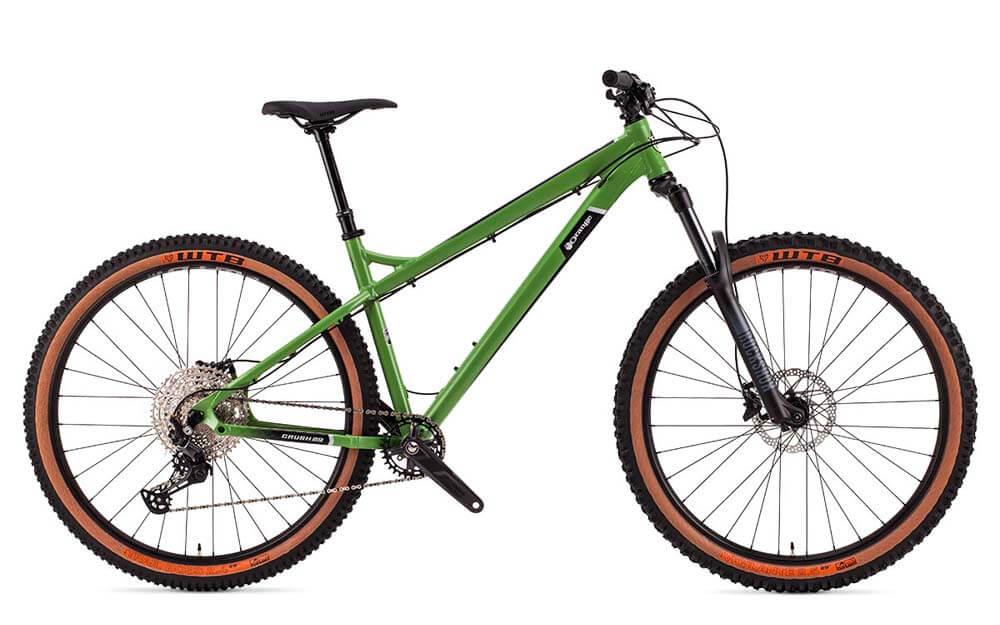 Orange-Crush-29-Comp-Bike
