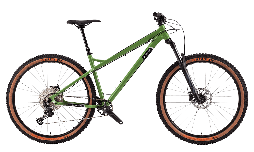 Orange-Crush-29-Comp-Bike