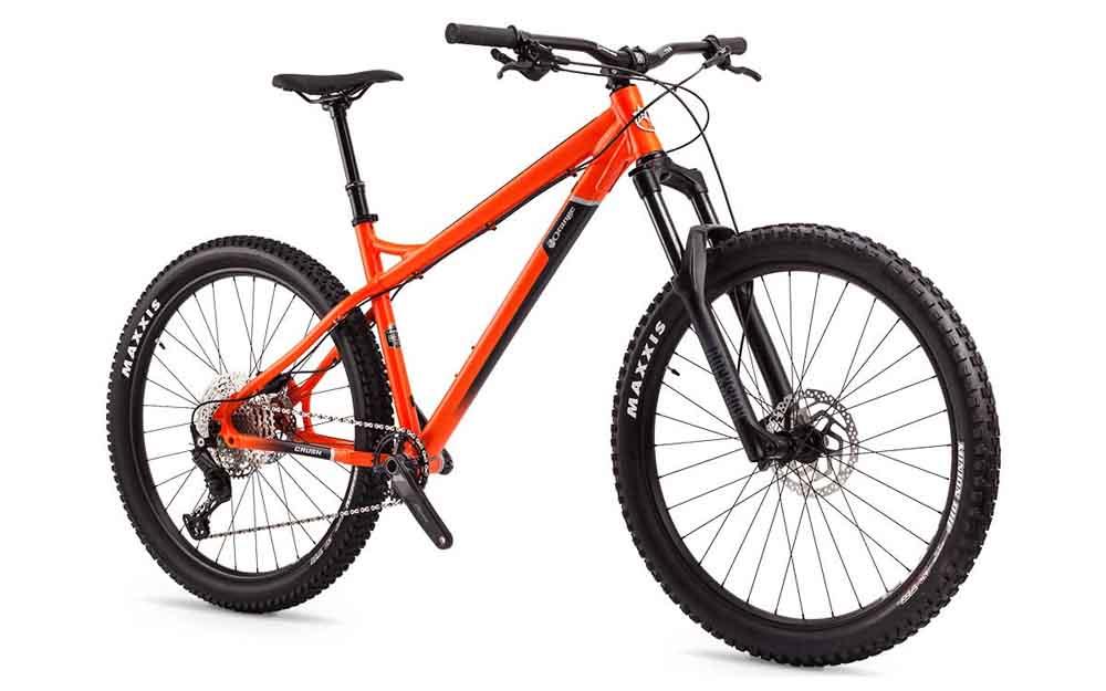 Orange-Crush-Bike-Angle