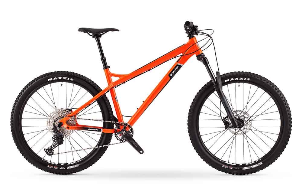 Orange-Crush-Bike