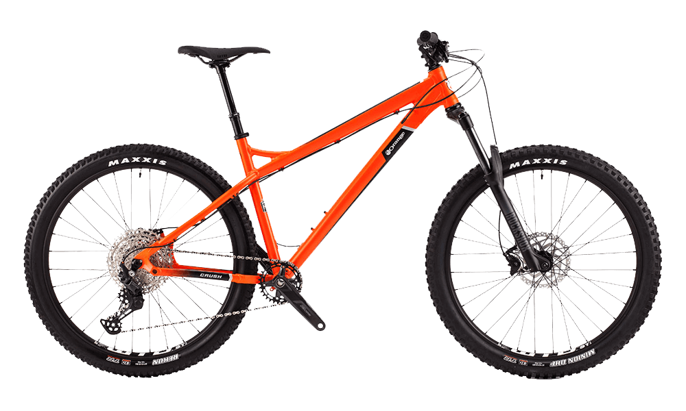 Orange-Crush-Bike