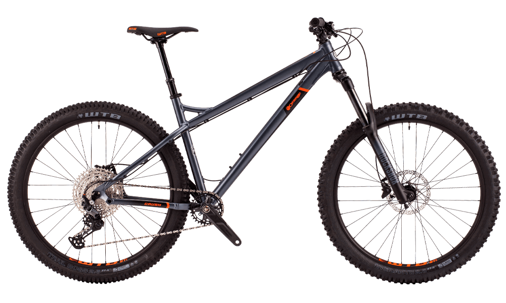 Orange-Crush-Comp-Charcoal-Grey-Bike