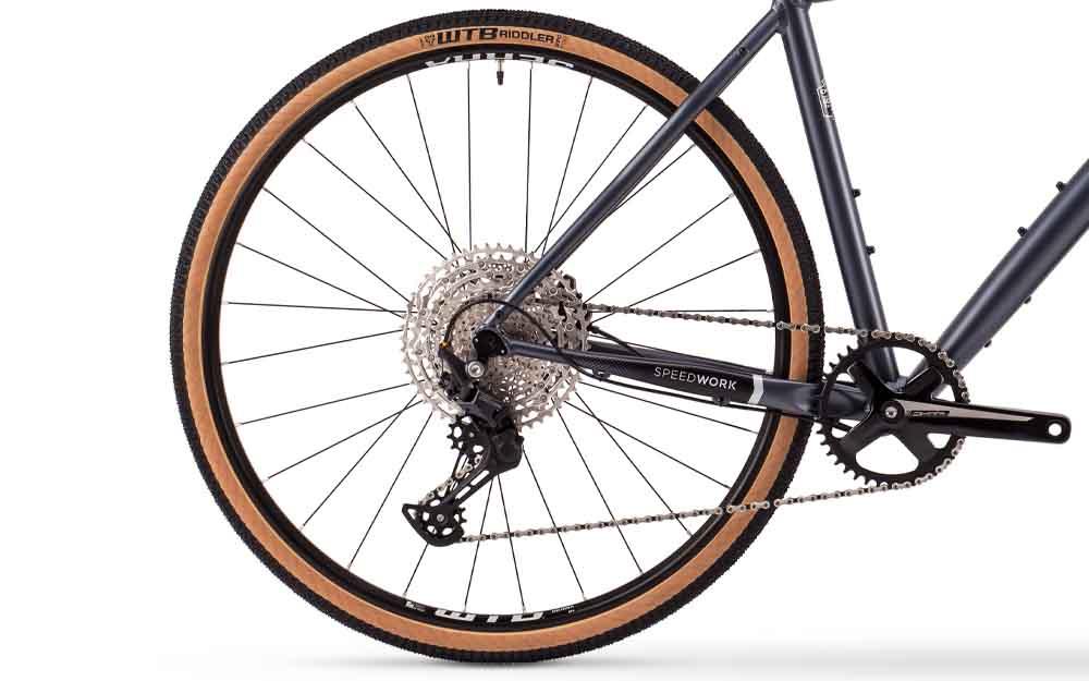 Orange-Speedwork-Bike-Rear