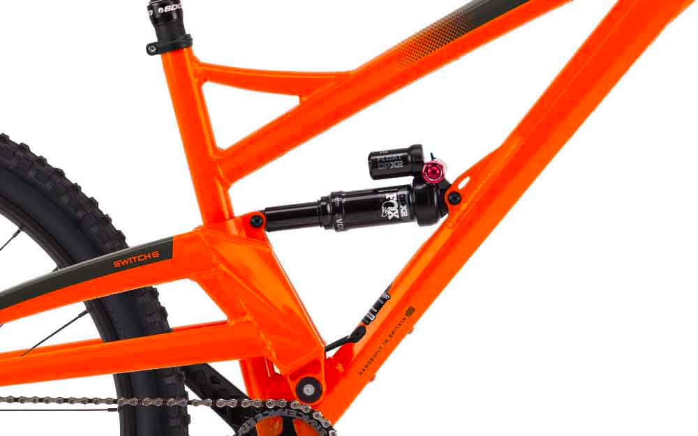 Orange-Switch-6-Pro-Bike-Suspension