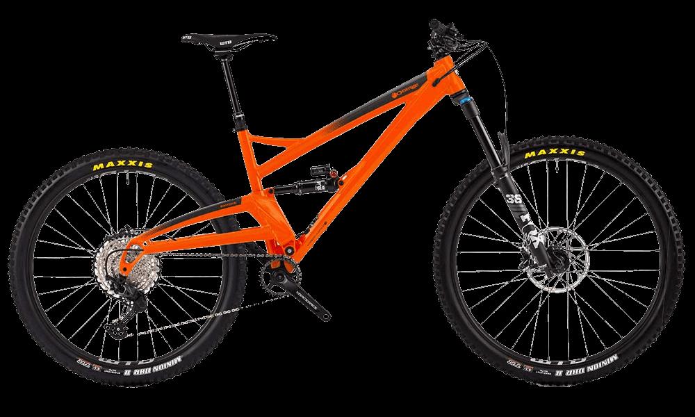 Orange-Switch-6-Pro-Bike