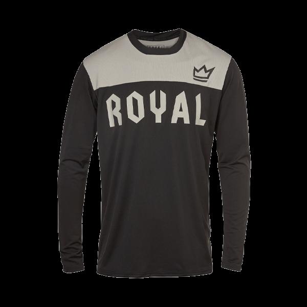 Royal-Racing-Jersey