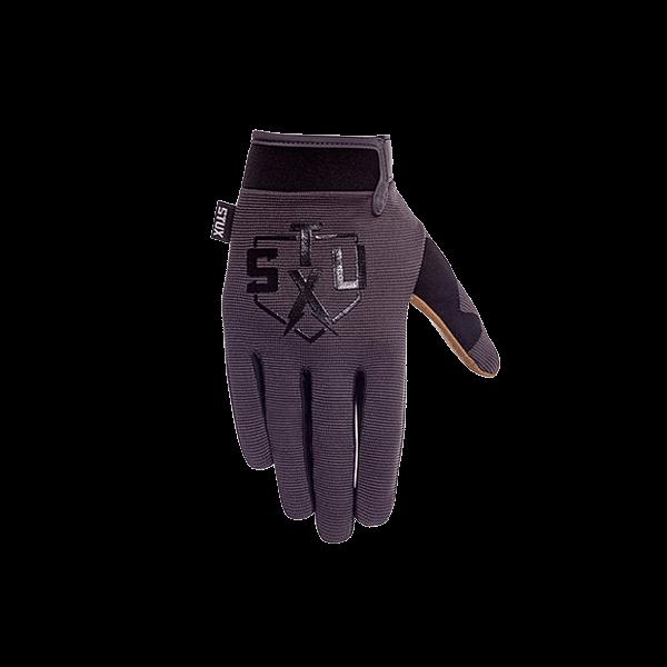 Stux-Gloves