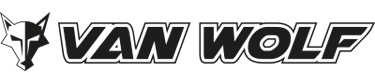 VanWolf-Logo