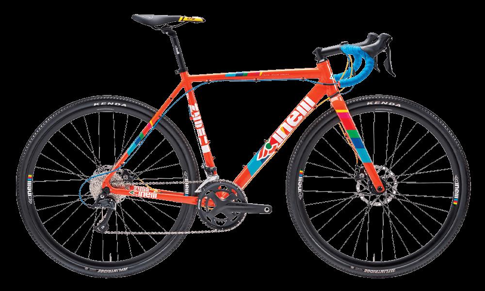 Cinelli-Zydeco-LaLa-Bike
