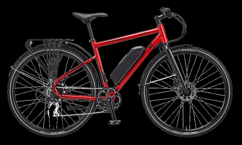 EzeGo-Commute-Ex-Gents-Bike