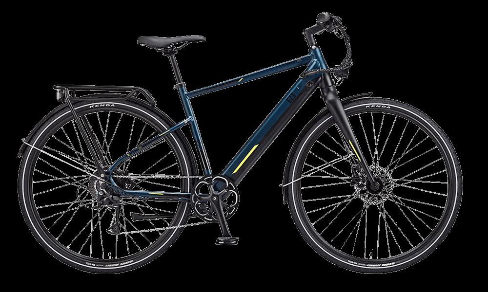 EzeGo-Commute-INT-Gents-Bike