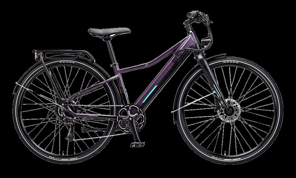 EzeGo-Commute-INT-Unisex-Bike