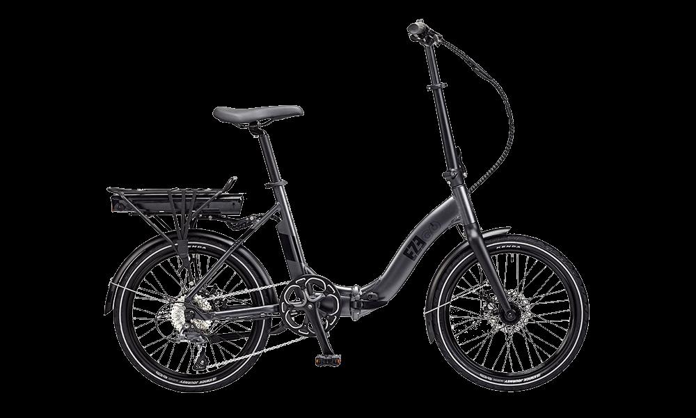 EzeGo-Fold-LS-Bike