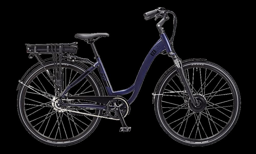 EzeGo-Step-NX-700-Bike