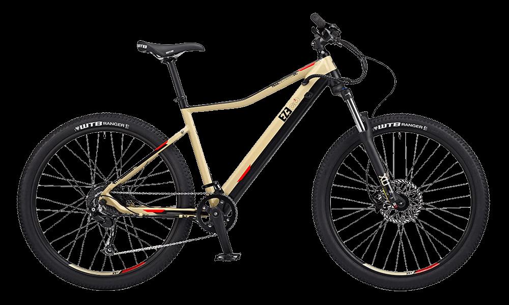 EzeGo-Trail-Destroyer-Bike