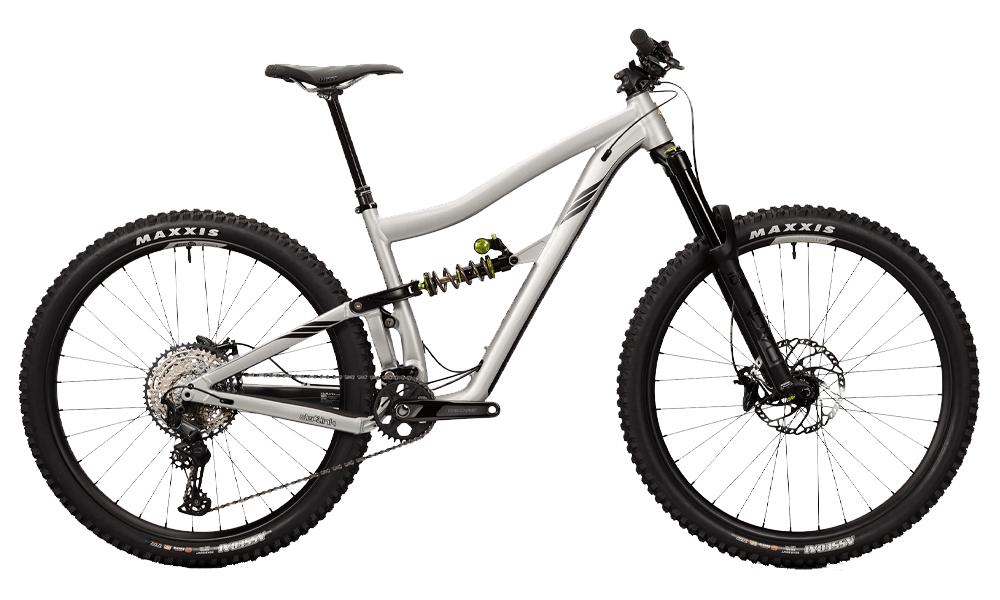 Ibis-Ripmo-AF-Bike