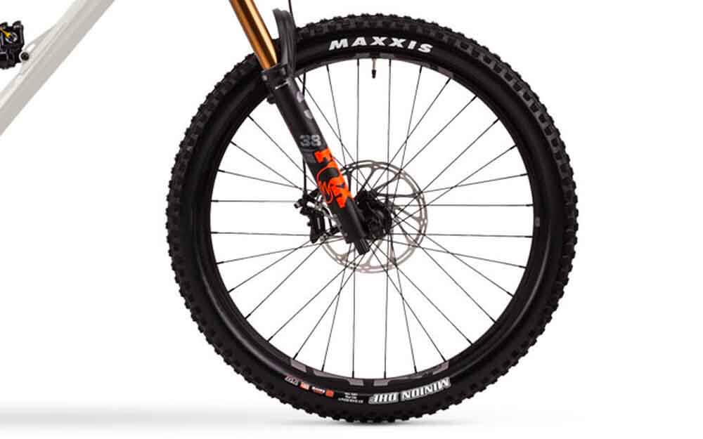 Orange-Alpine-6-Pro-Front
