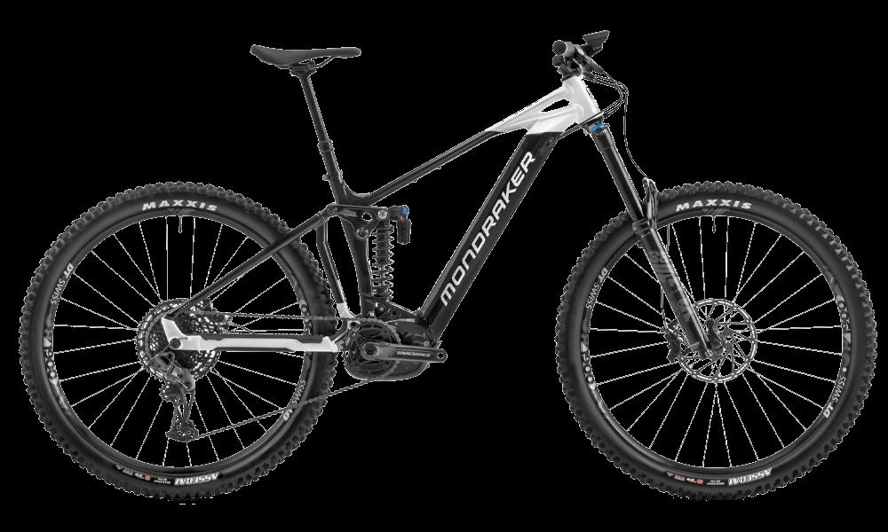 Mondraker-Level-R-2022-Bike